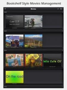 Cute Cut Pro Apk Latest
