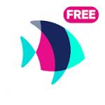 POF Free Mod Apk 2020