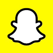 Snapchat Modded 2020