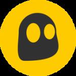 CyberGhost VPN Premium 2020