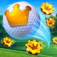 Golf Clash Mod 2020