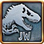Jurassic World Mod 2020