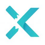 X VPN Premium 2020