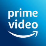 Amazon Prime Video Mod Apk 2020