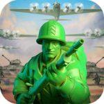 Army Men Strike Mod 2020