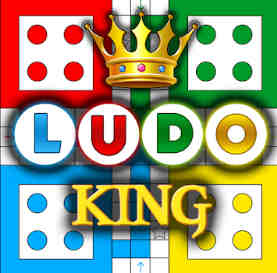Ludo King Mod Apk Download