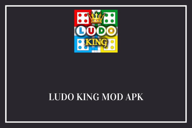 Ludo King Mod Apk 2020