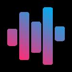 Music Maker Jam Mod 2020
