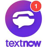 Textnow Premium 2020