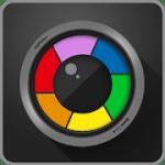 Camera Zoom FX Premium Apk 2020