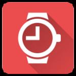 Watchmaker Premium Apk 2020