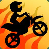 bike race mod apk 2020