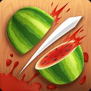 Fruit Ninja Mod Apk 2020