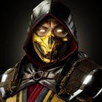 Mortal Kombat Mod Apk 2020