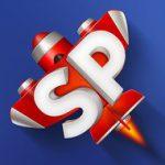 Simple Planes Apk 2020
