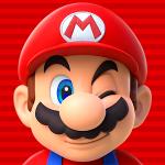 Super Mario Run Mod Apk 2020