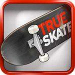 True Skate Mod Apk 2020