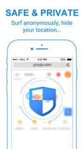 skyvpn premium apk free download