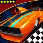 No Limit Drag Racing Mod