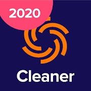 Avast Cleanup Pro Apk (2020)