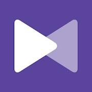 KMPlayer Pro Apk 2020