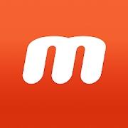 Mobizen Premium Apk 2020