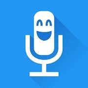 Voice Changer Premium Apk 2020