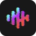 Tempo Music Video Maker Pro Apk 2020