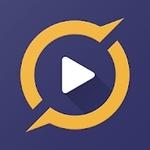 Pulsar Music Player Pro Apk 2021