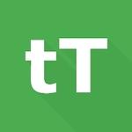 tTorrent Pro Apk 2021