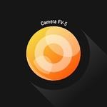 Camera FV-5 2021