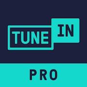 TuneIn Radio Pro Apk 2021