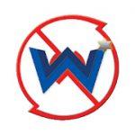 WPS WPA Tester Apk 2021
