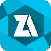 ZArchiver Pro Apk 2021