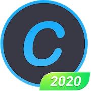 AMC Security Pro 2021