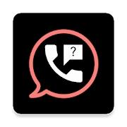 AntiPhone Mod Apk 2021
