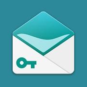 Aqua Mail Pro 2021