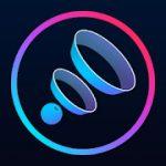 Boom Music Player Mod Apk 2021
