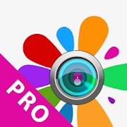 Photo Studio Pro 2021