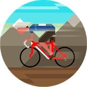 BikeComputer Pro 2021