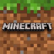 Minecraft PE Apk 2021
