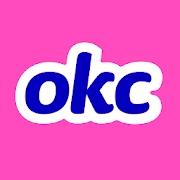 OkCupid Premium Apk 2021