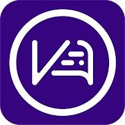 Voicella Pro Apk 2021