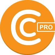 CryptoTab Browser Pro (2021)