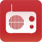 myTuner Radio Pro 2021