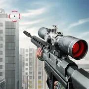 Sniper 3D Premium Apk 2021