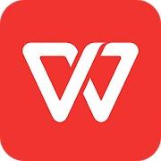 WPS Office Pro Apk 2021