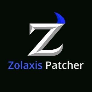 Zolaxis Patcher Apk