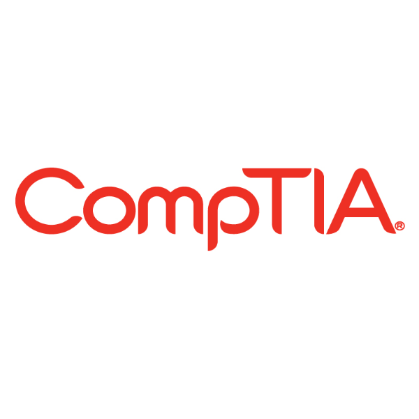 compTIA A+ Certification 2021