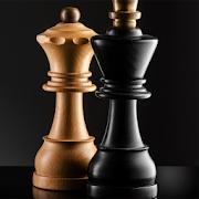 Chess Premium Apk 2021